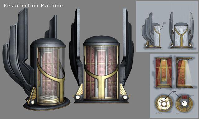 File:Vita-Chamber Model and Concept Art.jpg