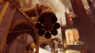 BioShockInfinite 2015-10-25 12-11-49-572