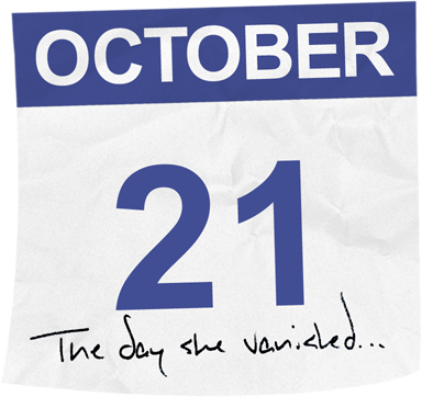 File:Day112 item628calendarnote.png