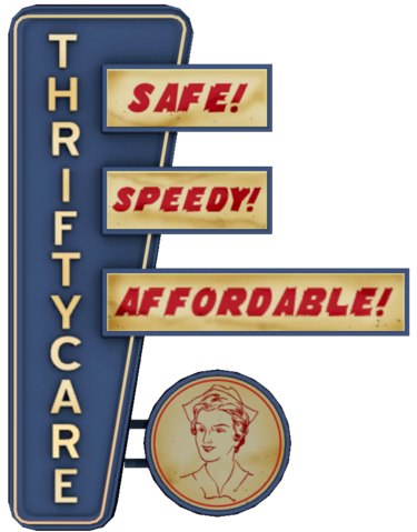 File:Thrifty Care Sign.png