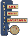Thrifty Care Sign.png