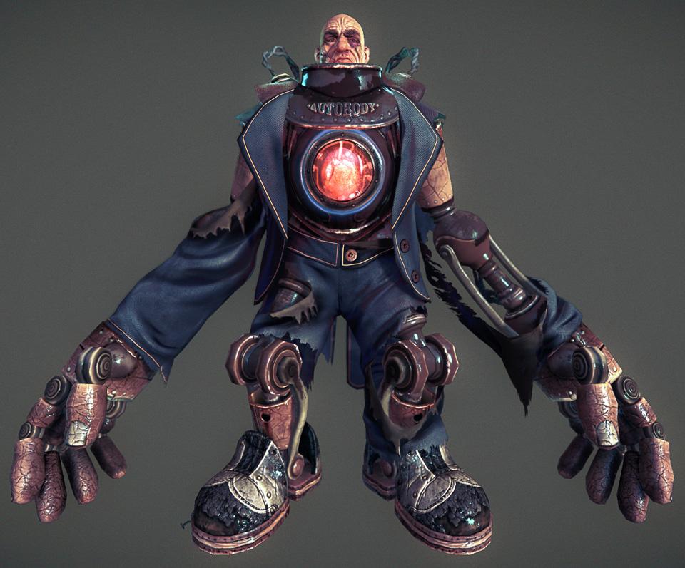 Image - Autobody.jpg   BioShock - 282.8KB
