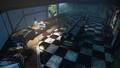 BioShockInfinite 2015-10-25 14-40-19-055.png