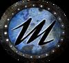 McClendon Robotics Emblem