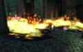 Medical Pavilion-Eternal Flame10.png