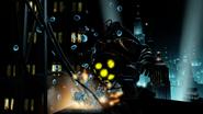 BioShockInfinite 2015-06-07 14-02-25-952