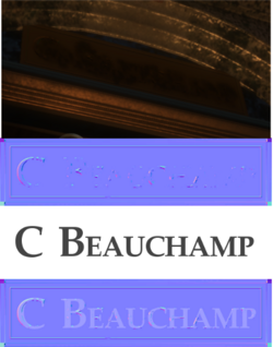 Plaquedirty-beauchamp-combined