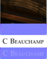 Plaquedirty-beauchamp-combined.png