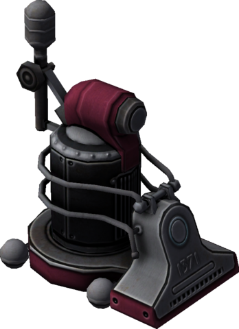 File:Vacuum Bot Model Render.png
