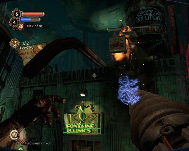 BioShock2 2011-09-13 20-52-38-62