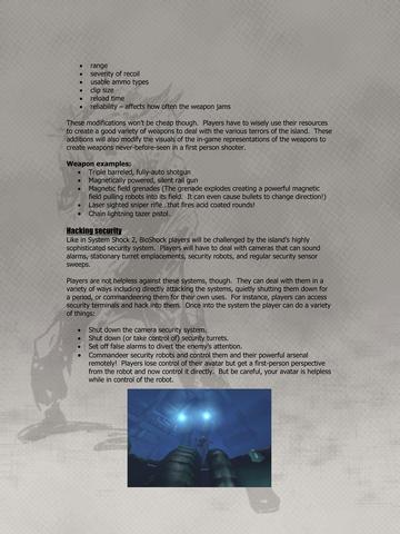 File:Original Bioshock Pitch Pg6.png