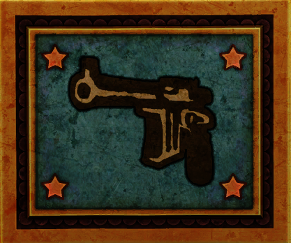 File:BSI - PistolAmmoBox.png