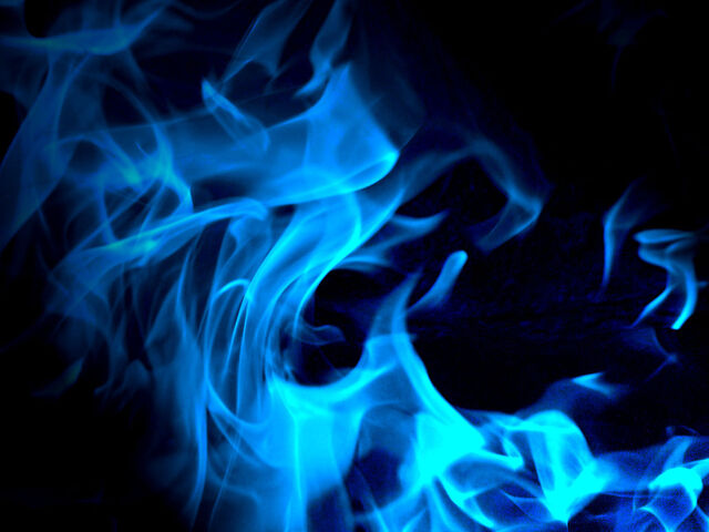 File:Blue Fire.jpg