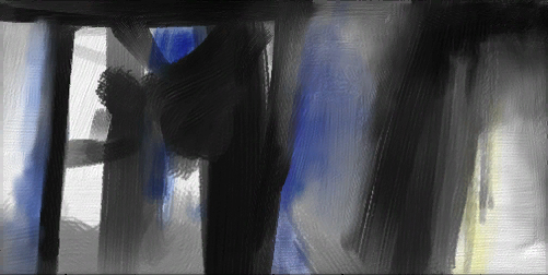 File:AbstractPainting3.png