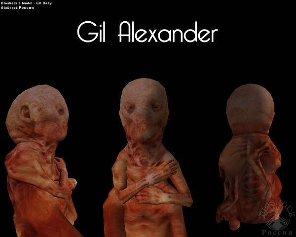 File:Gil-a monster.jpg