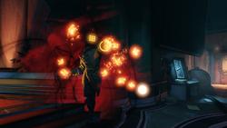 BioShockInfinite 2015-06-07 15-00-21-705