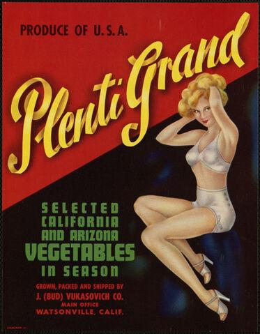 File:Plenti-grand vegetables in season.jpg