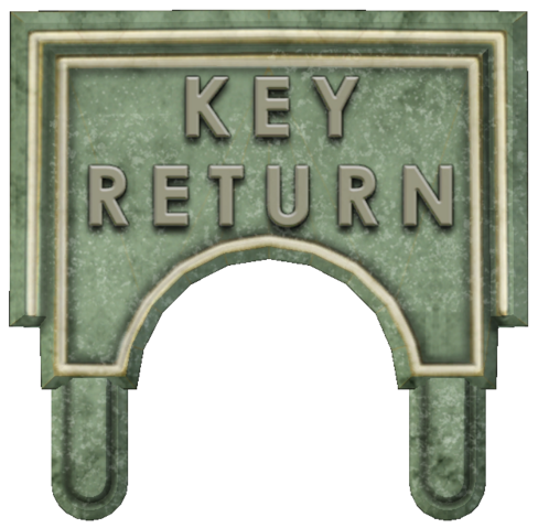 File:Key Return sign.png