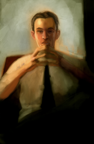 File:Wahl portrait done.png