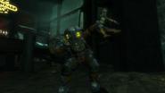 Bioshock 2015-10-27 02-18-07-325