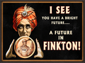 Finkton Fortune Teller Ad.png