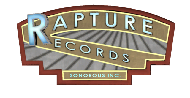 File:Rapture Records Sign.png