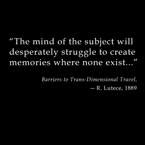 File:LuteceQuote Dif.png