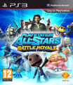 PlayStation All-Stars Battle Royale Cover.jpg