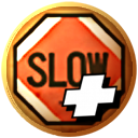 File:Speedy Hacker 2 Icon.png