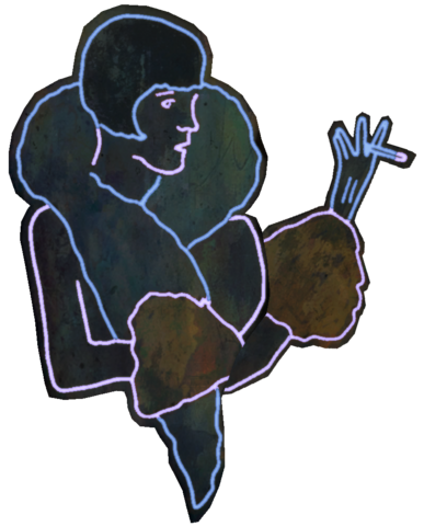 File:Smoking Woman marquee.png