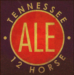 Tennessee Ale