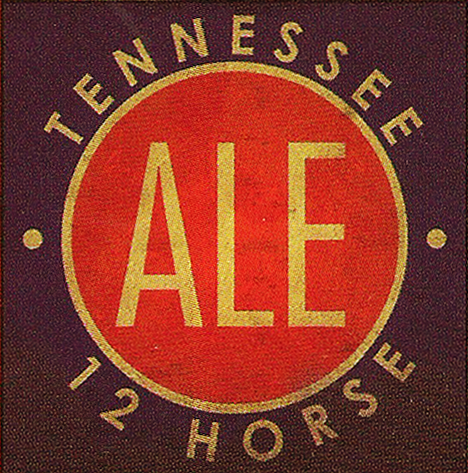 File:Tennessee Ale.png