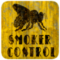 Smoker Control sign.png
