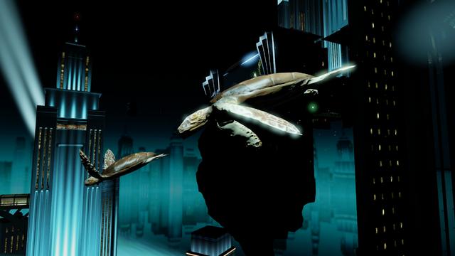 File:BioShockInfinite 2015-06-07 13-52-39-730.png