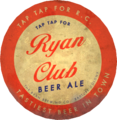 Ryan club beerale.png