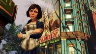 -Bioshock-Infinite-Trailer-Elizabeth-My-Dear-