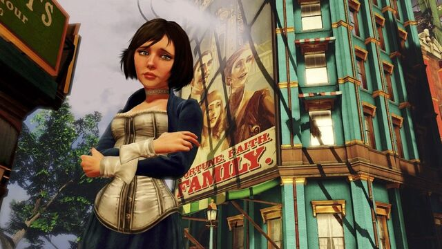 File:-Bioshock-Infinite-Trailer-Elizabeth-My-Dear- .jpg