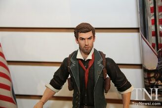 2014 Toy Fair NECA Toys30 scaled 600