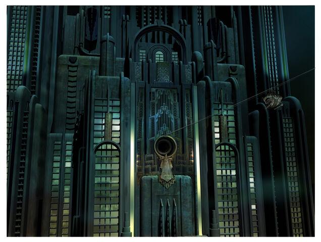 File:BioShockMovieConcept10.jpg