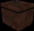 Lockbox Render BSi.png
