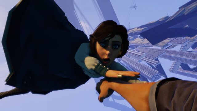 File:BioShock Infinite Screen 3.jpg