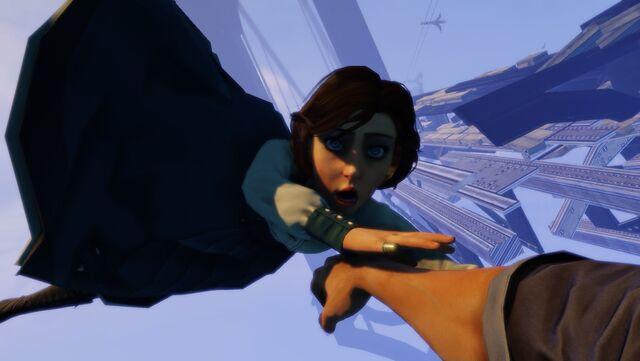 File:BioShock Infinite Screen 3.jpg
