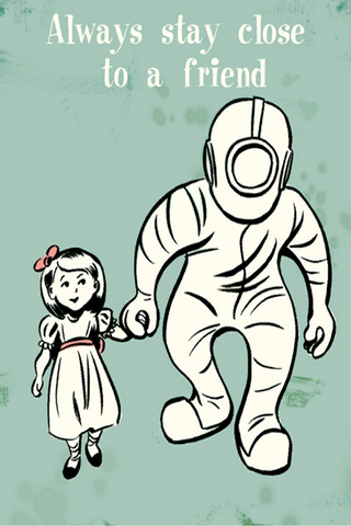 File:Big daddy and little sister.png
