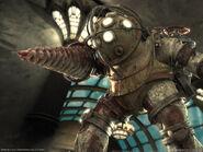 Games-02-Bioshock-03-1600