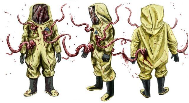 File:Biosuit Splicer.jpg
