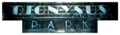 Thumbnail for version as of 03:08, November 18, 2014