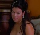Aleia Capizzo