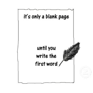 Blank page tshirt-d235248910336554701adc0r 325
