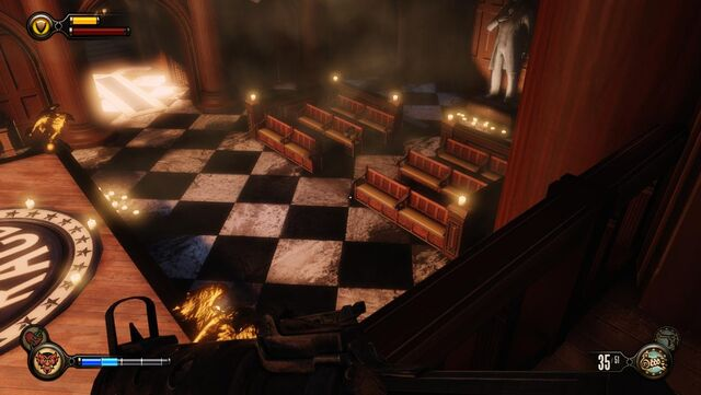 File:BioShockInfinite 2013-03-30 12-08-18-67.jpg