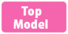 Button13topmodel.png
